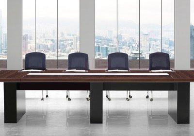会议桌,系列,-023,