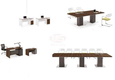 会议桌系列-024