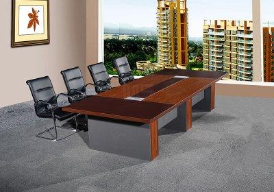 会议桌系列-025