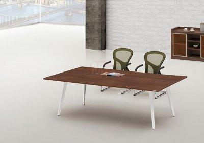 会议桌系列-026