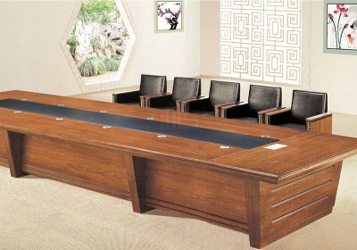 会议桌系列-028
