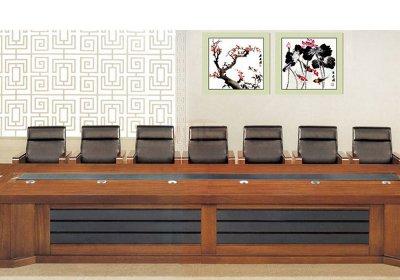 会议桌系列-029
