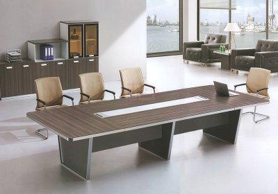 会议桌系列-030