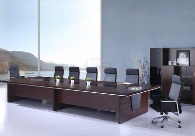 会议桌系列-031