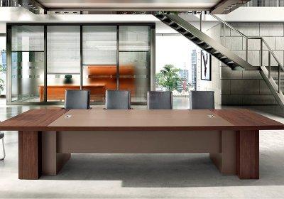 会议桌系列-033