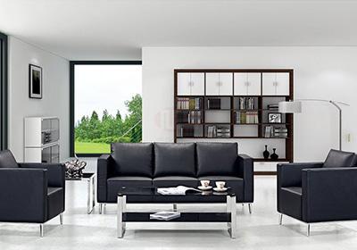 沙发系列-013