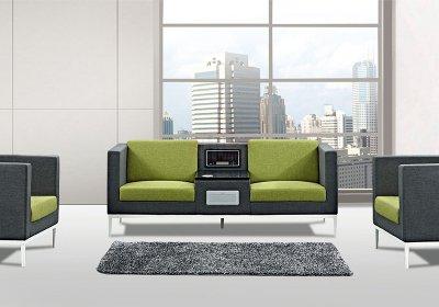 沙发,系列,-021,