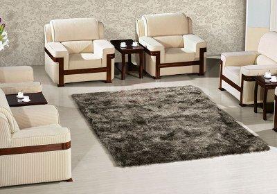 沙发,系列,-022,