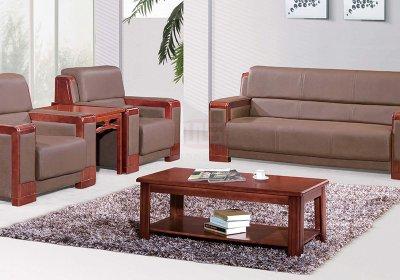 沙发,系列,-023,