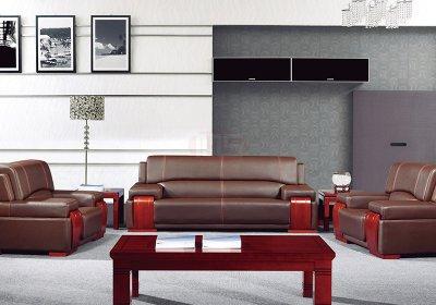 沙发,系列,-024,