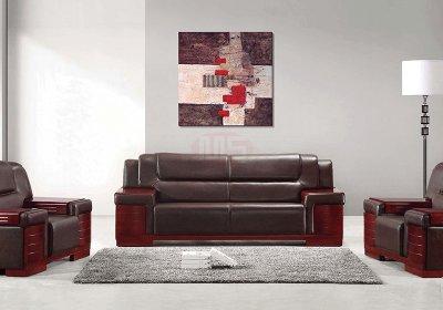 沙发,系列,-025,