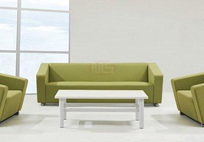 沙发,系列,-026,