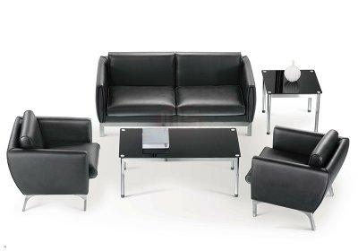 沙发,系列,-027,