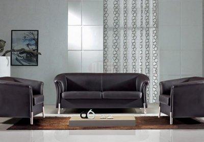 沙发,系列,-028,