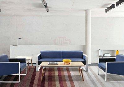 沙发,系列,-032,