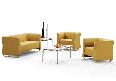沙发,系列,-033,