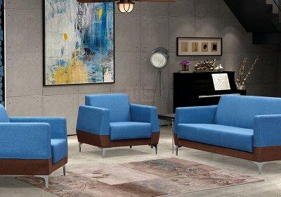 沙发,系列,-034,