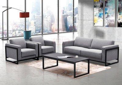 沙发,系列,-035,