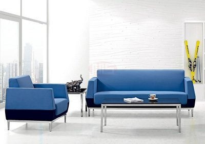 沙发系列-037
