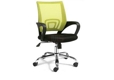 职员,椅,系列,-001,