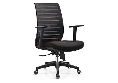 职员,椅,系列,-008,