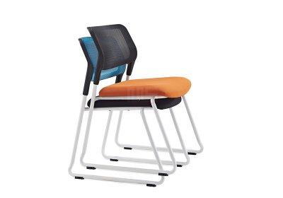 职员,椅,系列,-012,