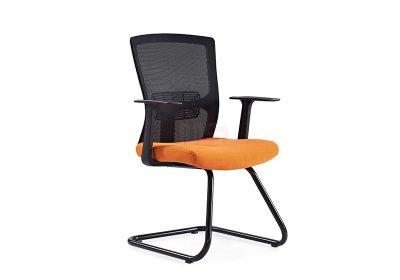 职员,椅,系列,-013,