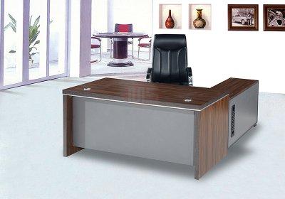 主管桌系列-001