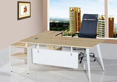 主管桌系列-002
