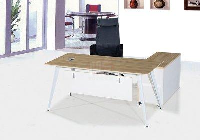 主管桌系列-003