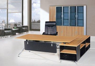 主管桌系列-004
