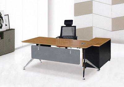 主管桌系列-005