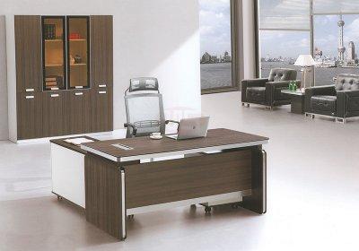 主管桌系列-006
