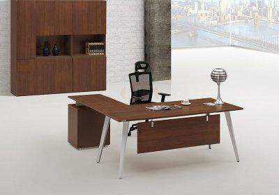 主管桌系列-008