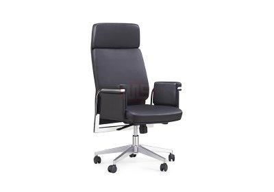 老板椅系列-020