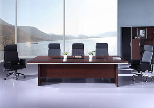 济南办公桌价格及款式介绍-济南美森办公家具厂