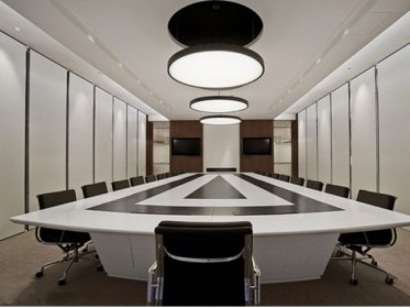 从3个方面确认济南办公家具的环保性