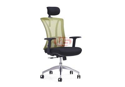 职员,椅,系列,-024,
