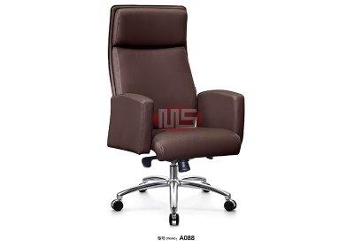 老板椅系列-021