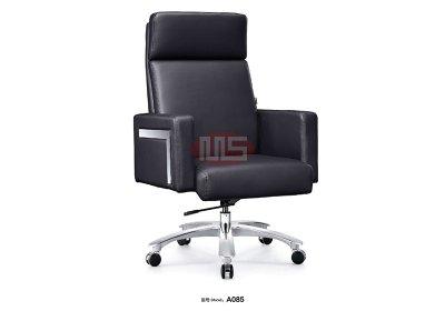 老板椅系列-022