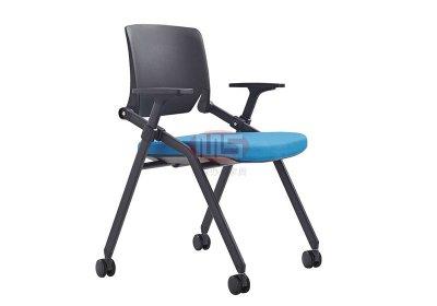 职员椅系列-022