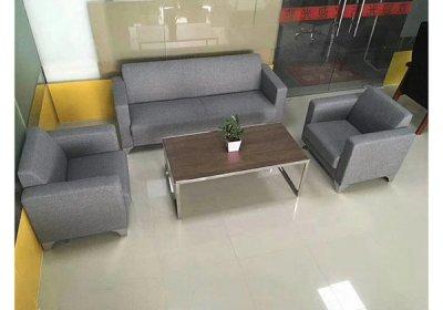 会客厅桌椅定制案例