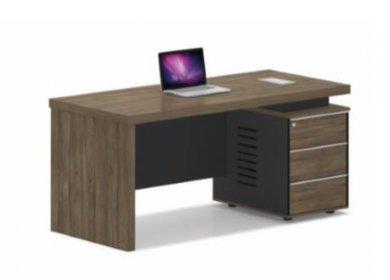 主管桌系列-014