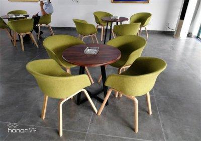 会客厅,桌椅,定制,案例,