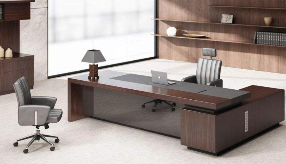 办公家具的尺寸与工作效